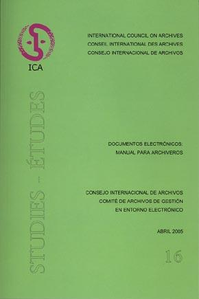 documentos-electronicos-manual-para-archiveros