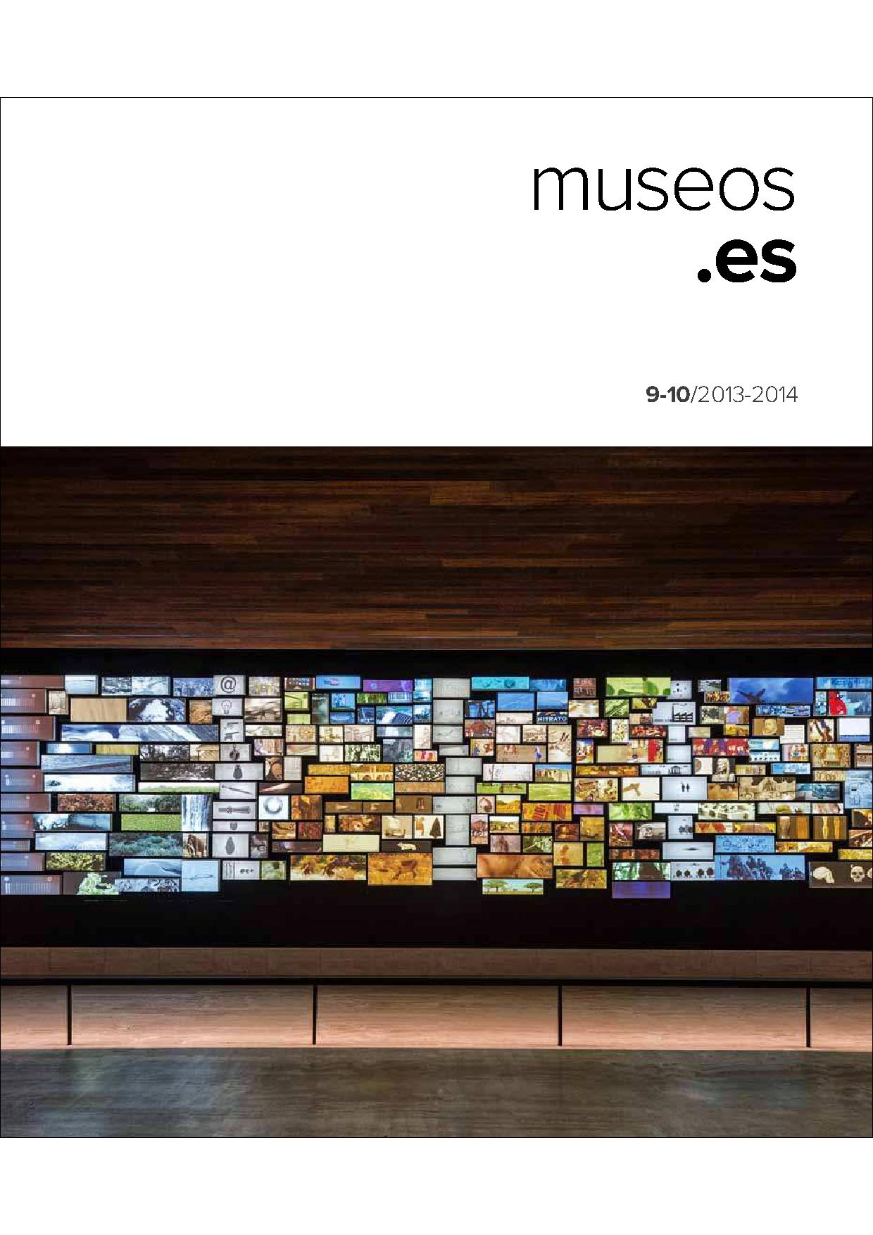museoses-9-10--2013-2014