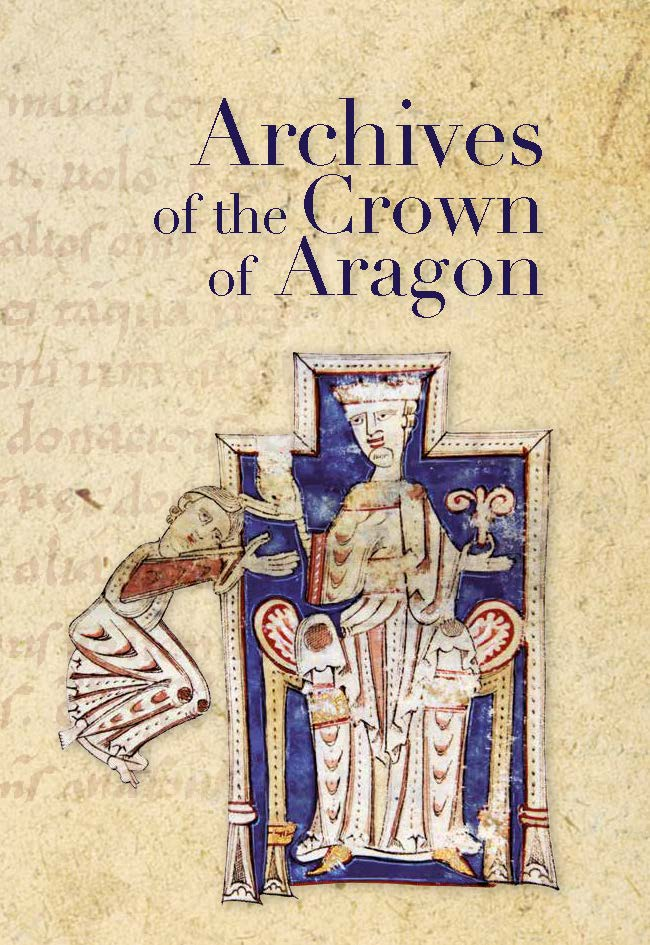 archives-of-the-crown-of-aragon