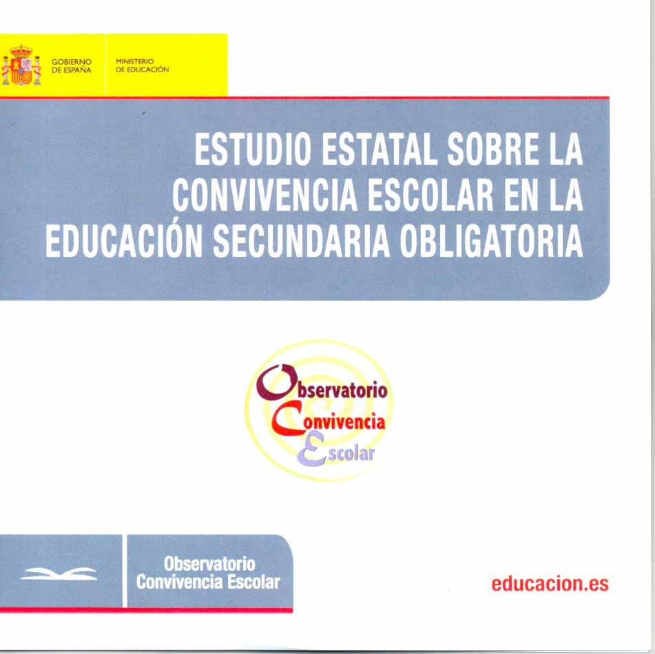 estudio-estatal-sobre-la-convivencia-escolar-en-la-educacion-secundaria-obligatoria