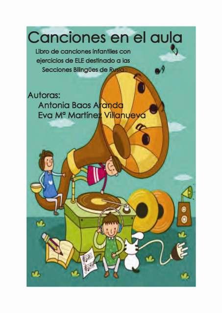 Educacion Infantil Dibujos Para Colorear De Nios Y Nias Picture