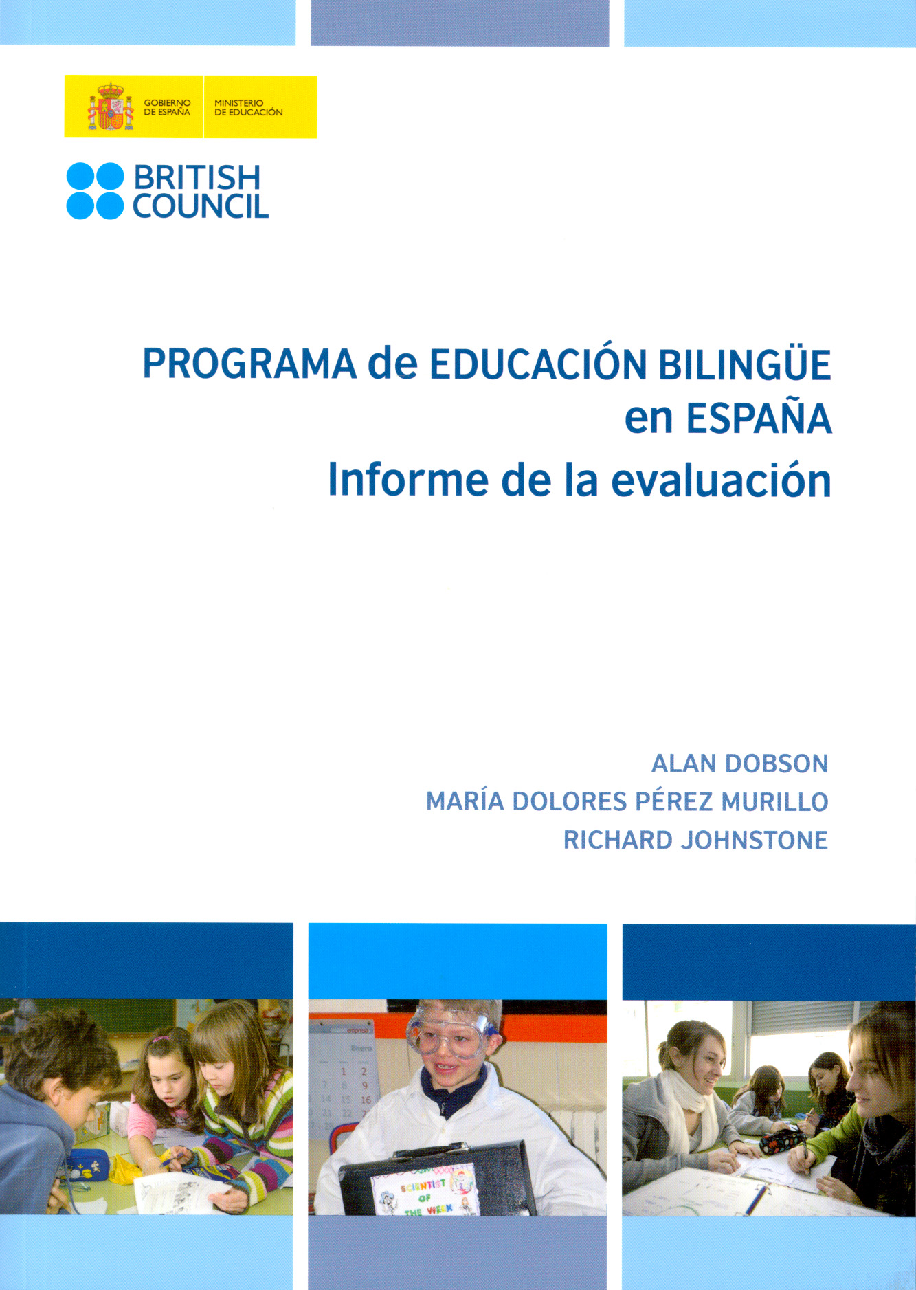 programa-de-educacion-bilinge-en-espana-informe-de-la-evaluacion--bilingual-education-project-spain-evaluation-report