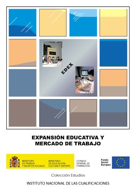 expansion-educativa-y-mercado-de-trabajo-