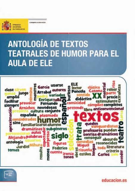 https://sede.educacion.gob.es/publiventa/ImageServlet?img=E-15209.jpg