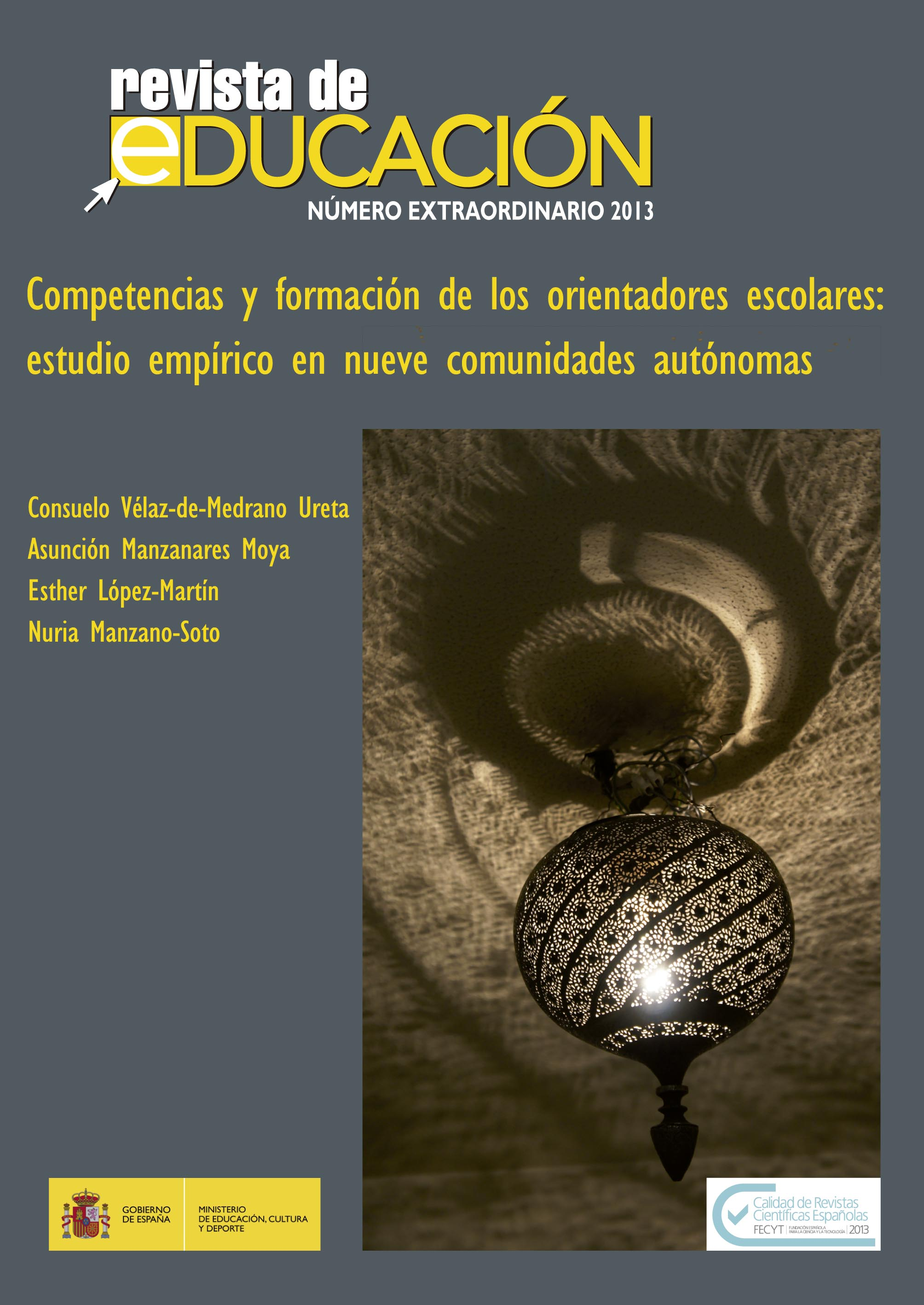 competencias-y-formacion-de-los-orientadores-escolares-estudio-empirico-en-nueve-comunidades-autonomas--school-counsellor-competences-and-training-an-empirical-study-in-nine-spanish-autonomous-communities