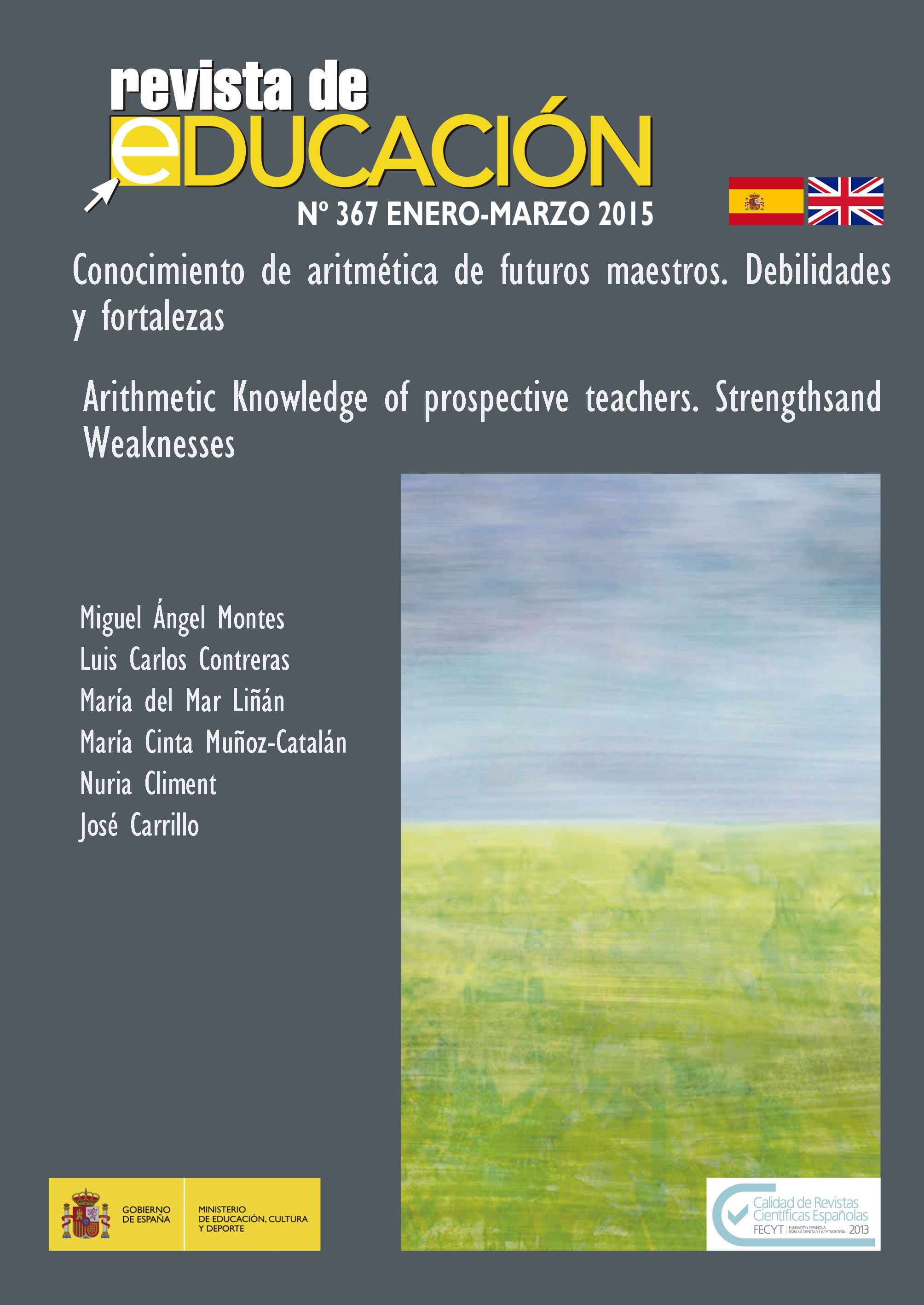 conocimiento-de-aritmetica-de-futuros-maestros-debilidades-y-fortalezas--arithmetic-knowledge-of-prospective-teachers-strengths-and-weaknesses
