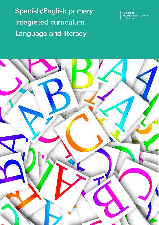 spanishenglish-primary-integrated-curriculum-language-and-literacy