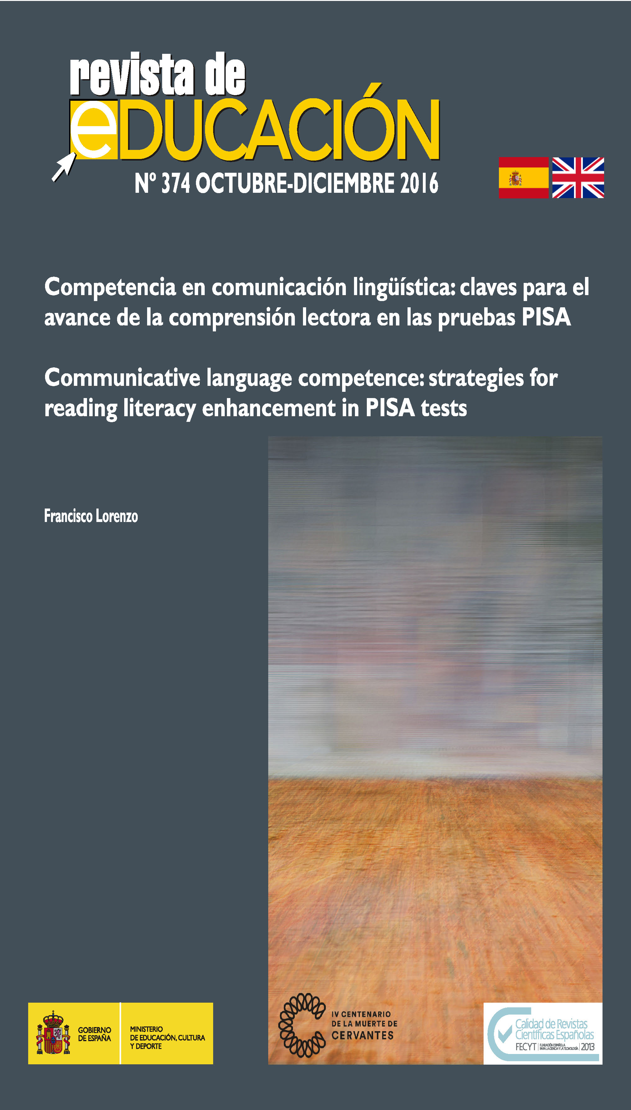 competencia-en-comunicacion-lingistica-claves-para-el-avance-de-la-comprension-lectora-en-las-pruebas-pisa--communicative-language-competence-strategies-for-reading-literacy-advance-in-pisa-scores