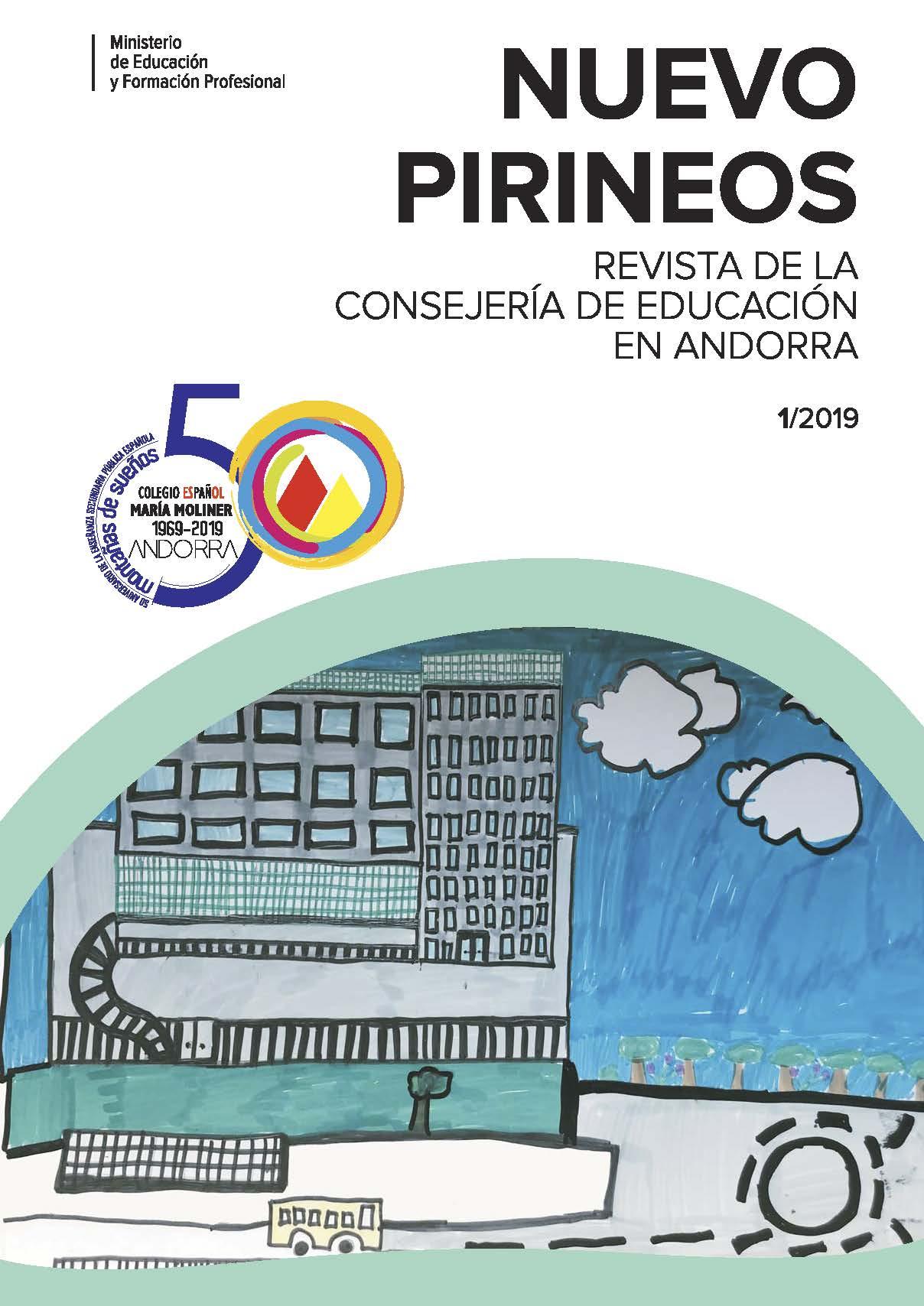 nuevo-pirineos-n12019-revista-de-la-consejeria-de-educacion-en-andorra