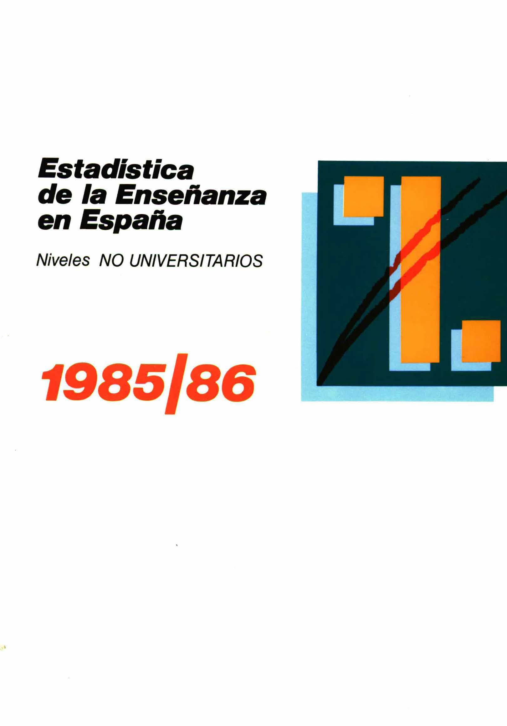 estadistica-de-la-ensenanza-en-espana-niveles-no-universitarios-198586